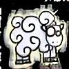 pea-sprouti's avatar