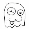 pea13's avatar