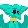 pea81866's avatar