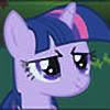 Peabnuts123's avatar