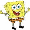 Peac234's avatar