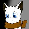 Peace-98's avatar