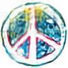 peace-love-hippies's avatar