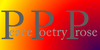 Peace-Poetry-Prose