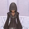 Peace141308's avatar
