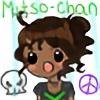 Peace98's avatar