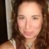 peaceandlove7's avatar