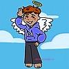 peaceandloveisa's avatar