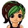 PeaceandLuvv's avatar