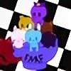 PeaceandPuppy's avatar