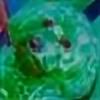 PEACEBRAKER's avatar