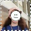 Peacebunnie's avatar