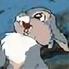 PeaceBunny's avatar