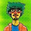 peaceelectronics's avatar