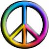 PeaceFarmer's avatar