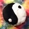 PeaceFluffles's avatar