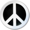 PeaceFreedom's avatar
