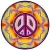 PeaceFrog13's avatar
