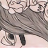 Peaceful-Havoc's avatar