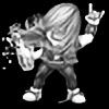 Peaceful-Hippie's avatar