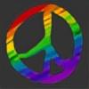 PEACEfulButterflEYES's avatar