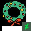 PeacefulBuzzard2's avatar
