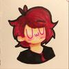 peacefulkennedy's avatar