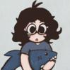 peacefulspaceghost's avatar