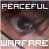 peacefulwarfare's avatar