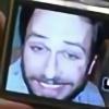 PeaceHippie1's avatar