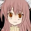 PeaceIsMyFirstName's avatar