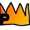 Peacejo90210's avatar