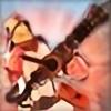 Peacekeeper22's avatar