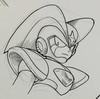 peacekeeper8689's avatar