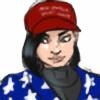 PeaceKeeperd's avatar