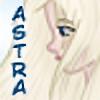 PeaceLoveAstra's avatar