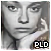 peacelovedesigns's avatar