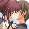 PeaceLoveMissMasek's avatar