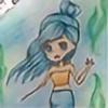 PeaceLuvArt's avatar