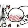 peaceluvhope1997's avatar