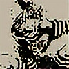PeaceMaker24's avatar