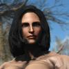 Peacemaker40's avatar