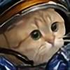 Peacemaker747's avatar