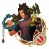 PeacemakerUta's avatar