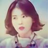 peaceminusone88's avatar