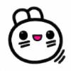 PEACEMISA's avatar