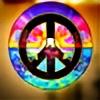 PeacemongerJerry's avatar