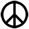 peacemovements's avatar