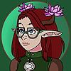 PeaceOhmuian0025's avatar