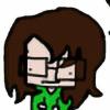 PeaceOnMars1206's avatar